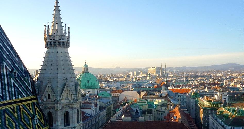 people-abroad-wien-austria2