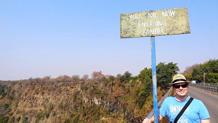 reiseblitz-zambia-grenze