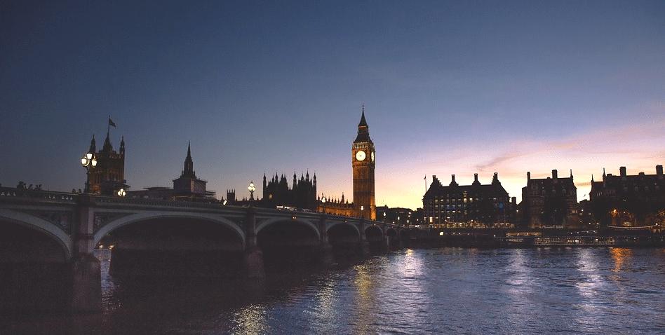 sprachreise-england-london1