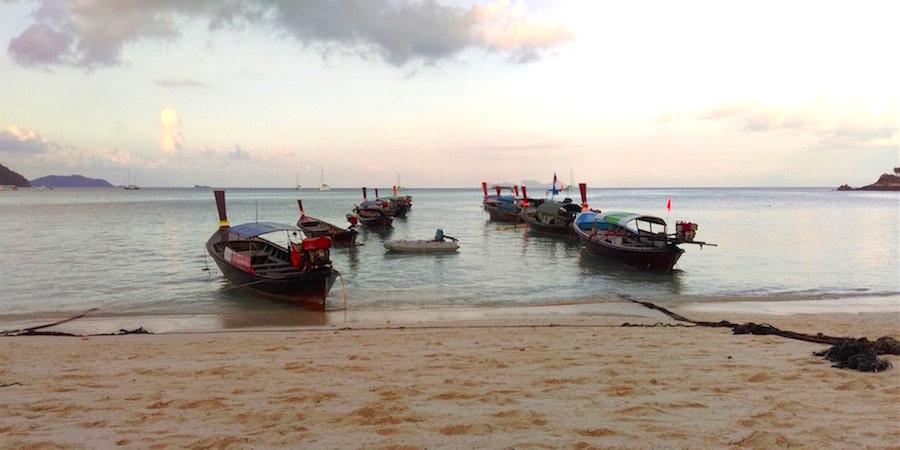 thailand-urlaub-insel