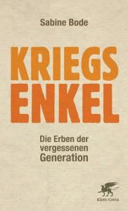 Quelle: Klett-Cotta-Verlag