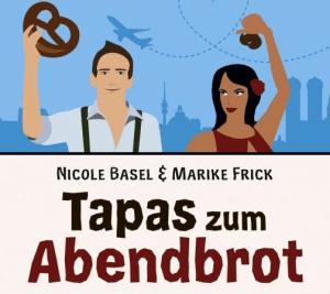 Quelle: Heyne Verlag