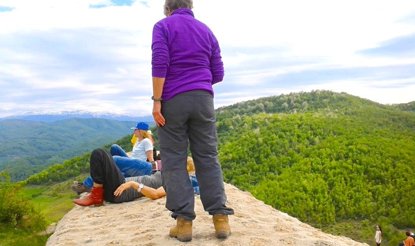 Bildschirmfoto 2016 04 12 um 14.37.12 - Bosnien Tipp: Im Tal der Pyramiden