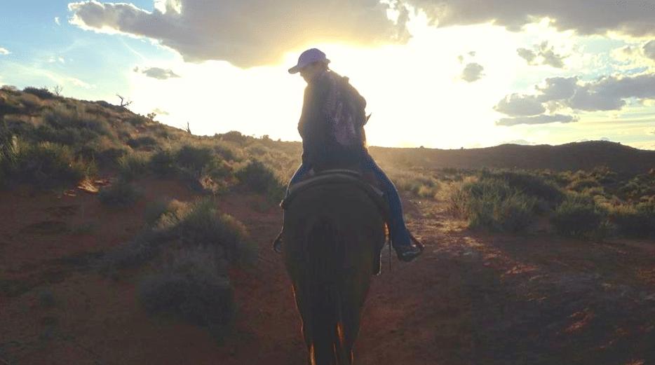 Bildschirmfoto 2016 05 03 um 11.53.36 Kopie  - Mit dem Pferd im Monument Valley reiten