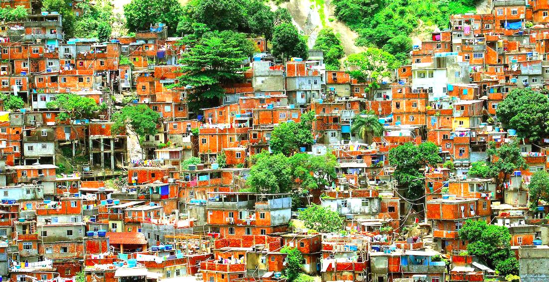 klaus d guenther geliebtes brasilien3 - Auswandern und in Brasilien leben