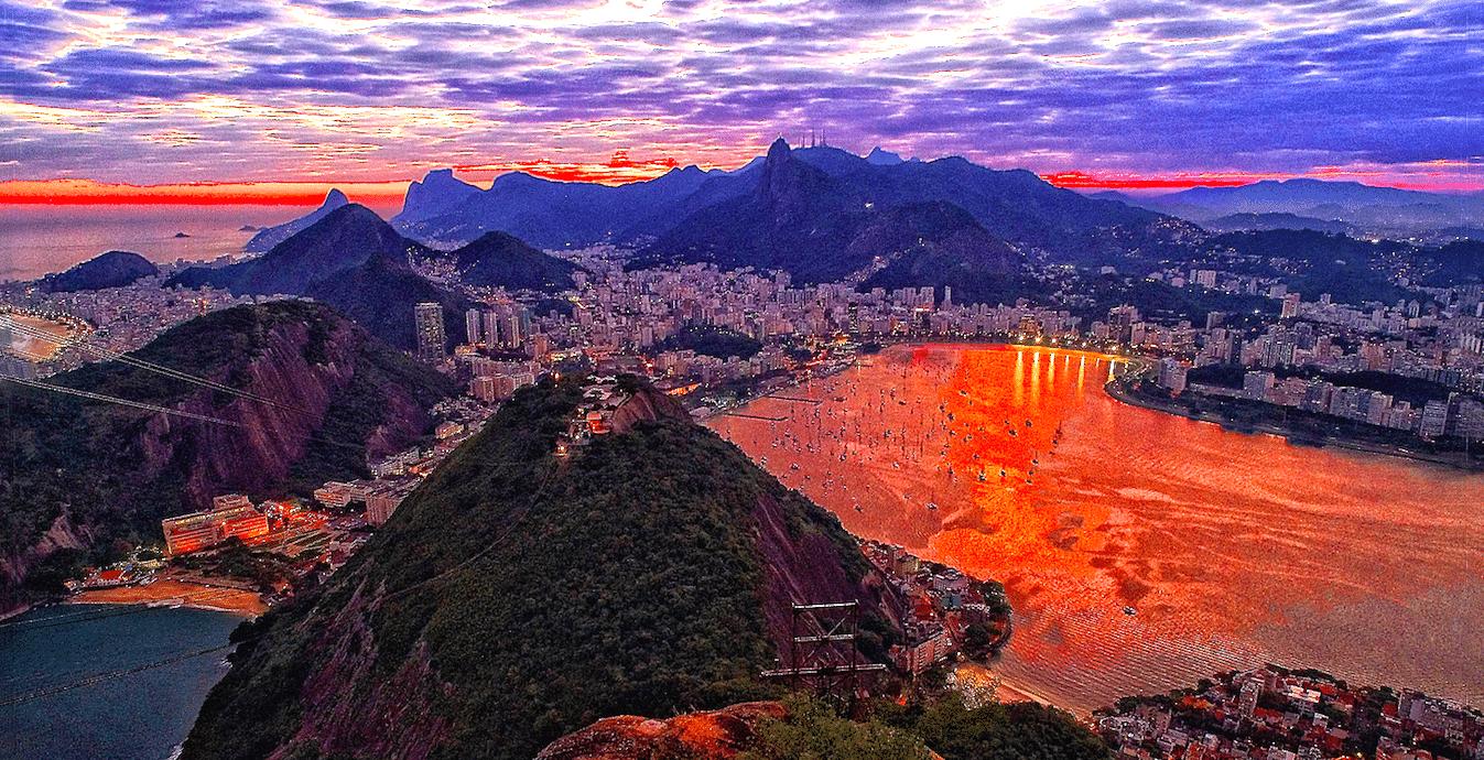 klaus-d-guenther-geliebtes-brasilien4