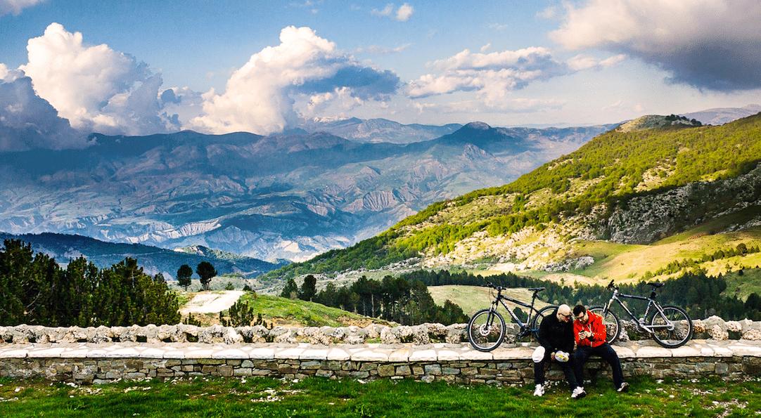 cmt2017-stuttgart-partnerland-albanien
