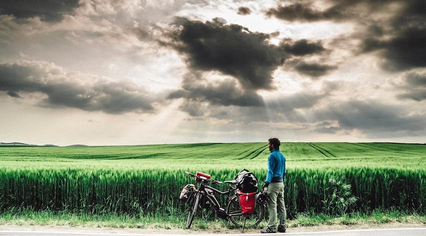 maximilian semsch4 - Max Semsch: Mit dem Rad auf Reisen