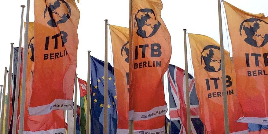 itbberlin2017 2 - Reiseplanung auf der ITB in Berlin