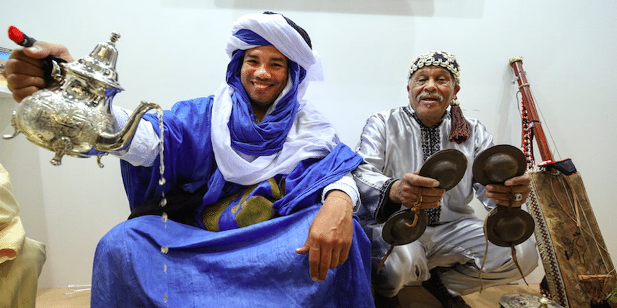 itbberlin2017_marokko