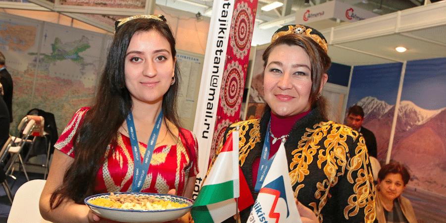 itbberlin2017_tadschikistan