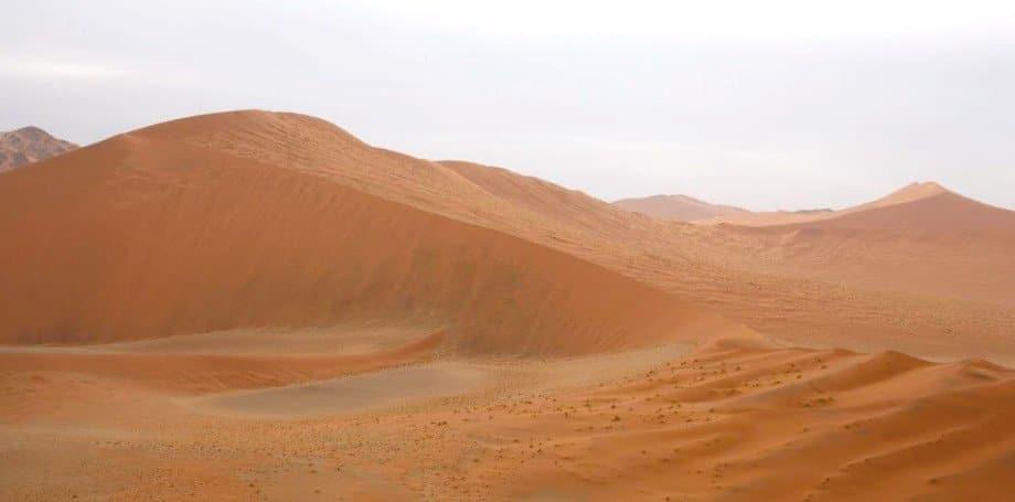 namibia ninakunkelmann1 - Roadtrips