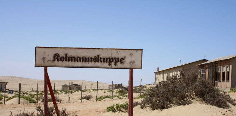 namibia_ninakunkelmann3