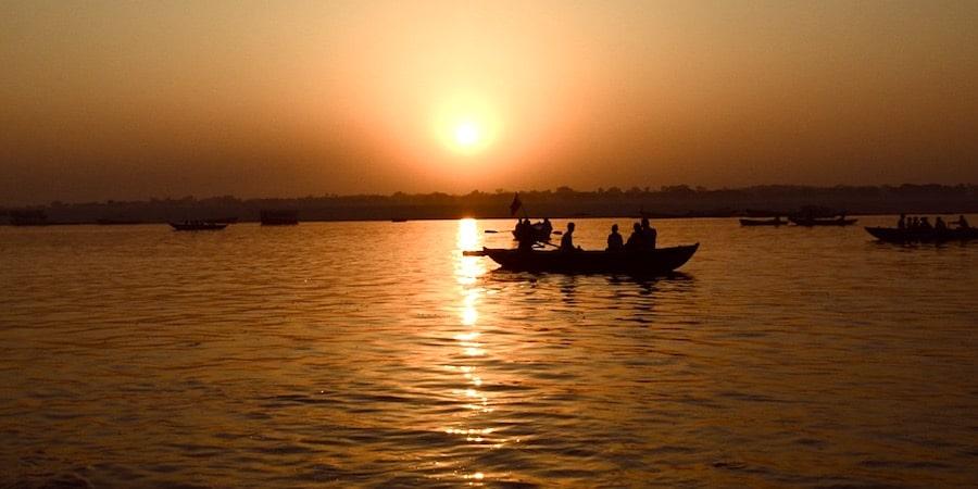 varanasi6 yolanda - Varanasi: Reise in die Stadt des Lichts in Indien