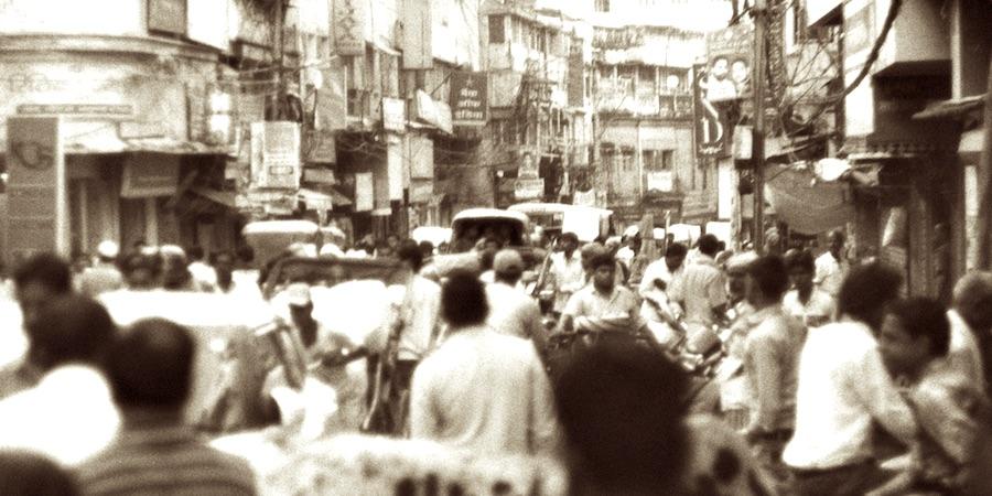 varanasi philippwebder4 - Varanasi: Reise in die Stadt des Lichts in Indien