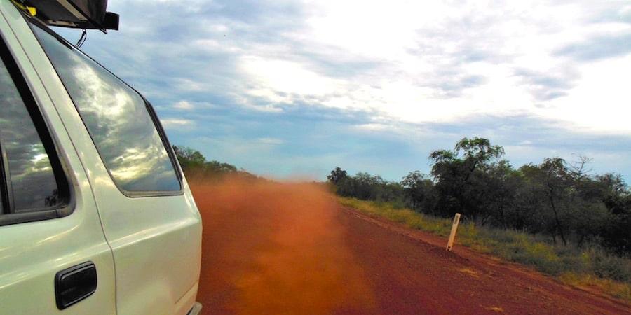 australien-gibb-river-road2