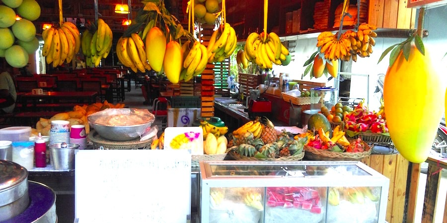 thailand-fruitshop
