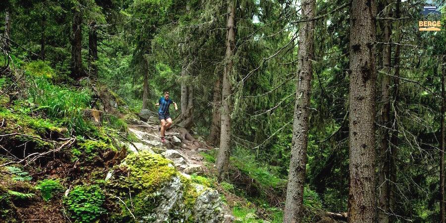 robert-kampczyk-trailrunner5