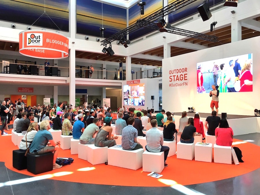 outdoor-messe-outdoorblogger11