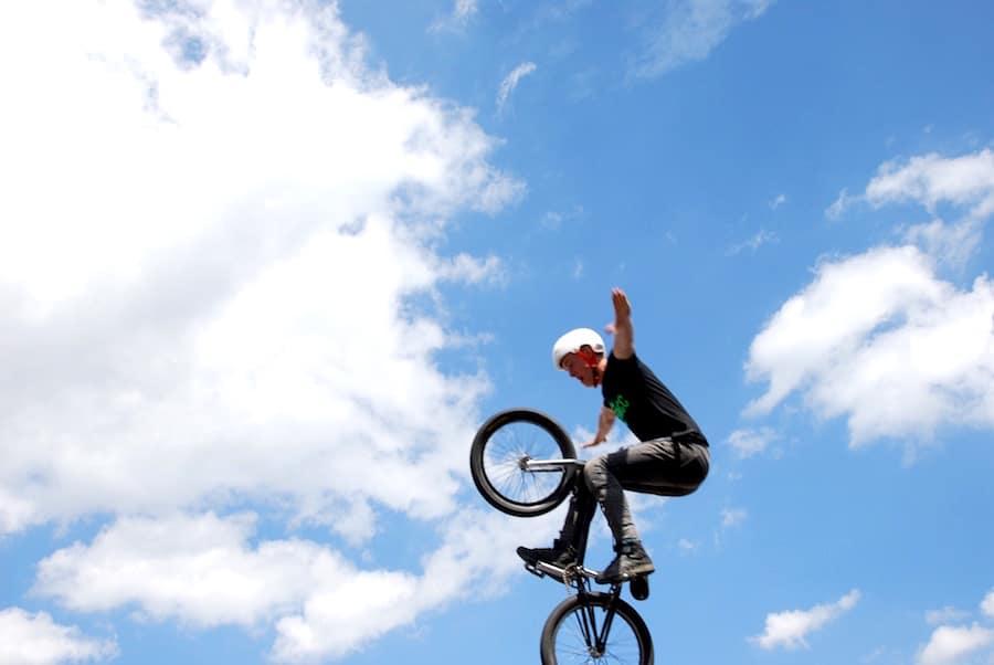 reiseblogger-mannheim-monnem-bike1