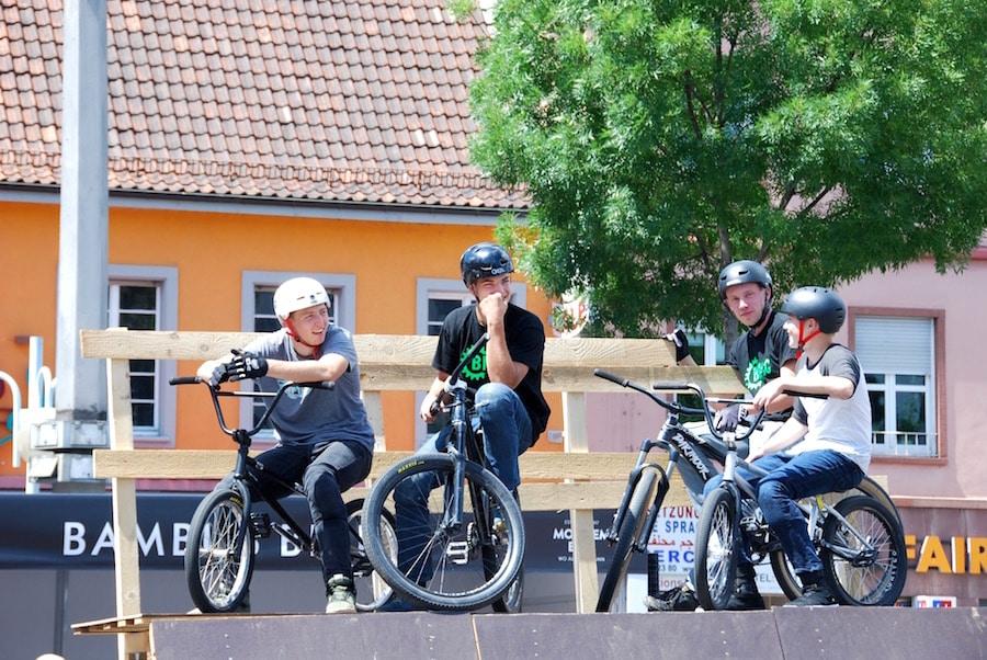 reiseblogger-mannheim-monnem-bike10