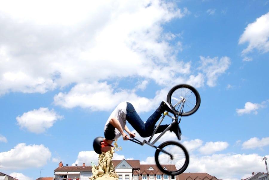 reiseblogger-mannheim-monnem-bike2
