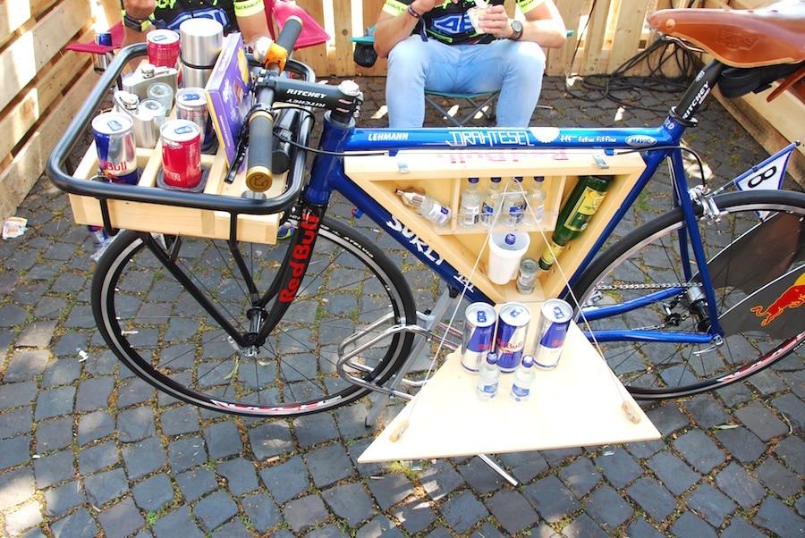 reiseblogger-mannheim-monnem-bike3