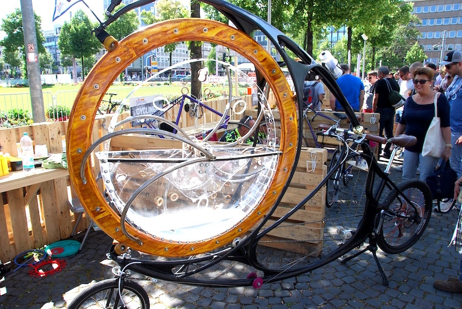 reiseblogger-mannheim-monnem-bike4