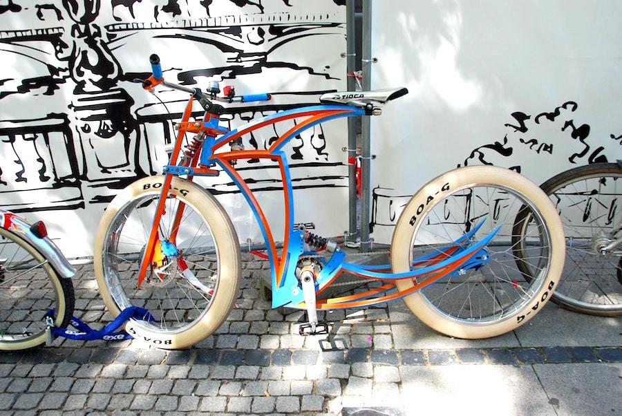 reiseblogger-mannheim-monnem-bike5
