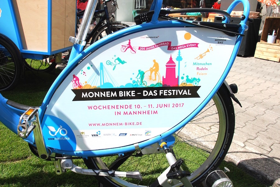 reiseblogger-mannheim-monnem-bike6
