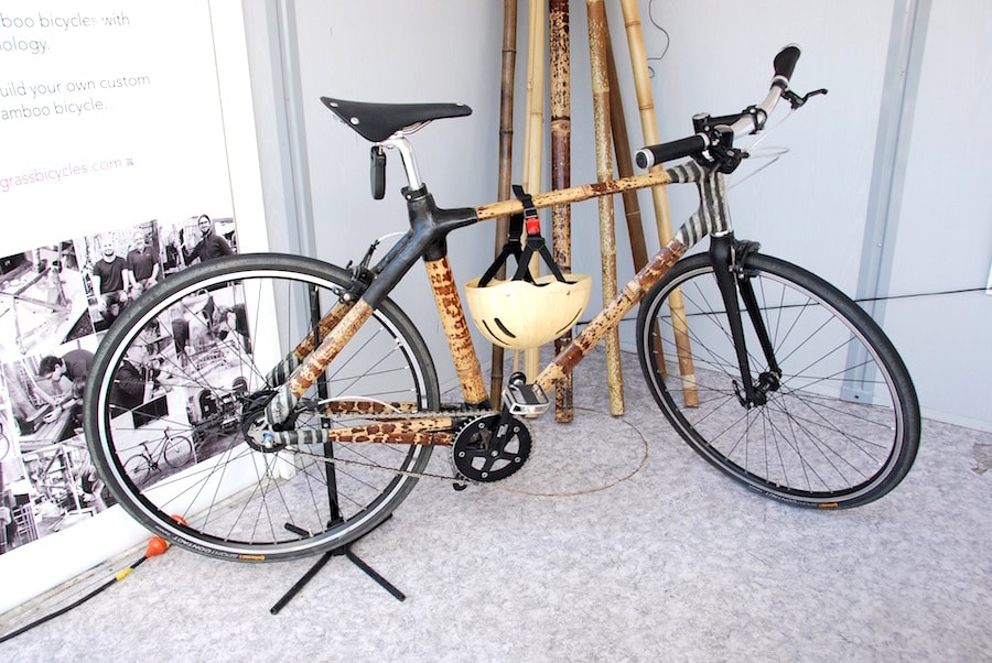 reiseblogger-mannheim-monnem-bike8