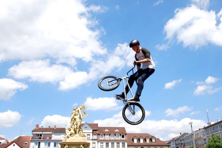reiseblogger-mannheim-monnem-bike9