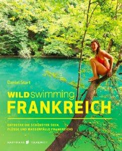 wild swimming 243x300 - Wild Swimming Frankreich - dein Outdoor-Abenteuer