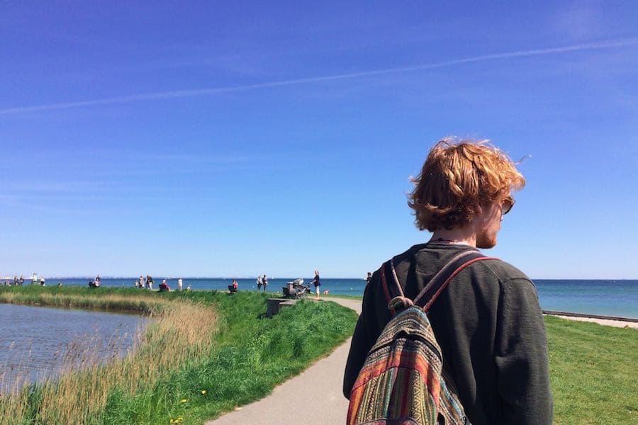 auswandern nach daenemark1 - Städtereisen