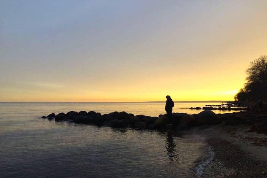auswandern nach daenemark4 - Auswandern nach Dänemark: My Copenhagen