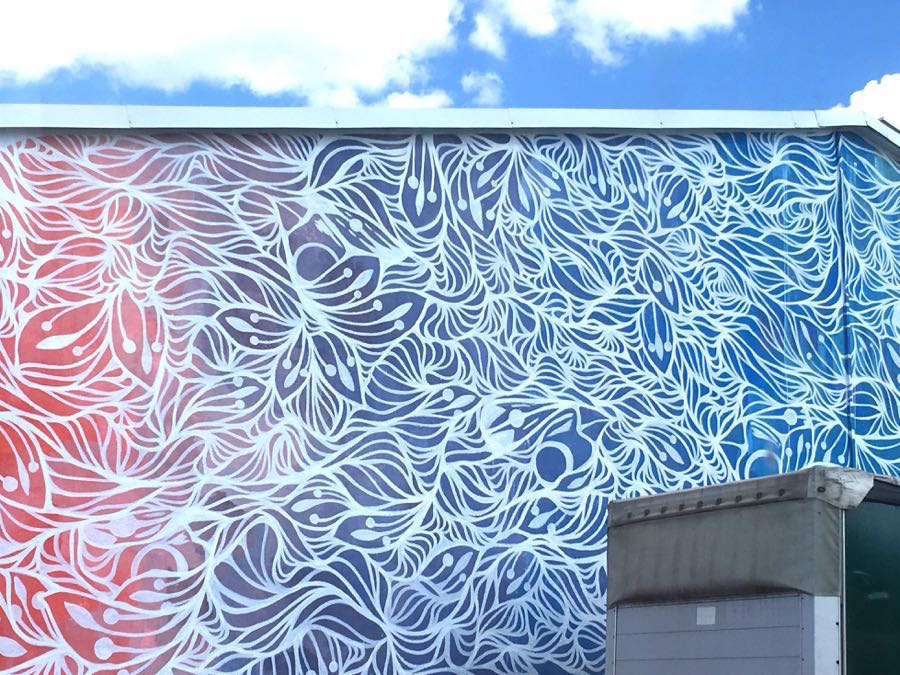 streetart in heidelberg7 - Urbane Kunst: Streetart in Heidelberg