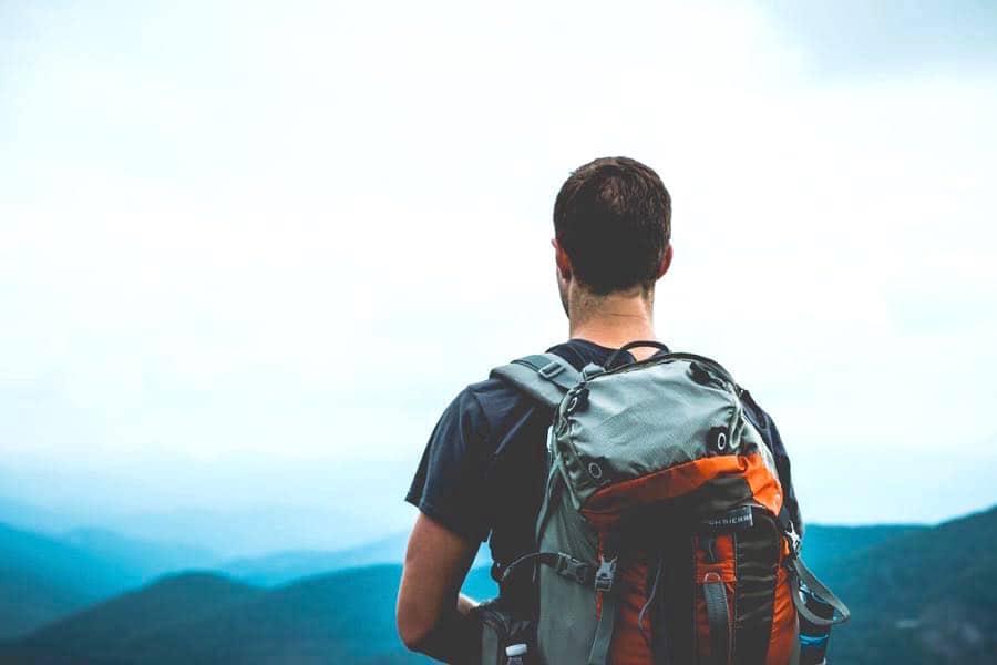 umweltfreundlich reisen nachhaltig reisen1 - Umweltfreundlich reisen - geht das wirklich?