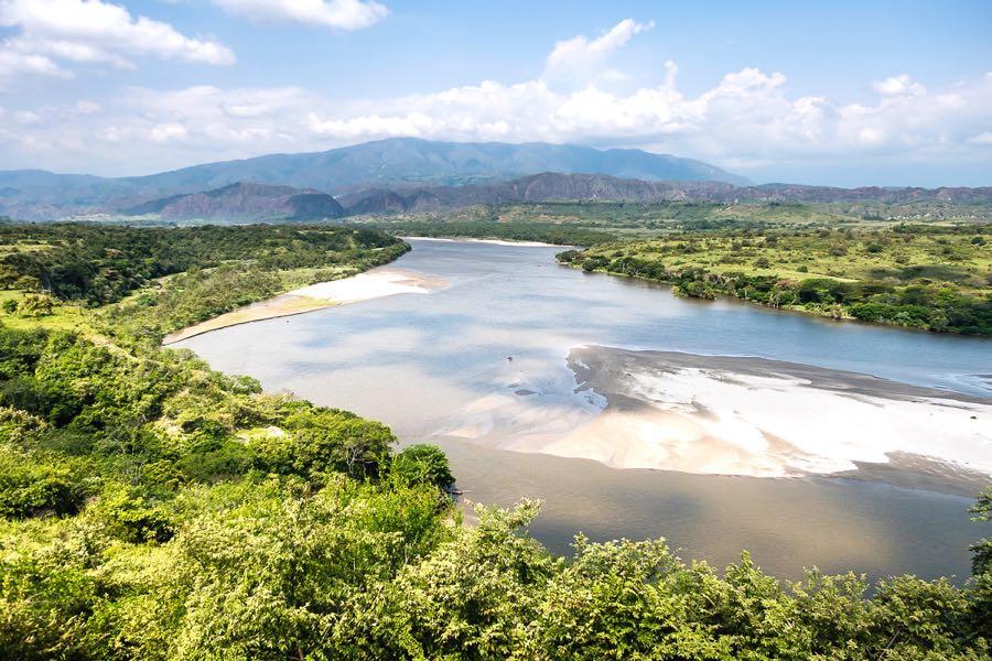 umweltfreundlich reisen nachhaltig reisen3 - Umweltfreundlich reisen - geht das wirklich?