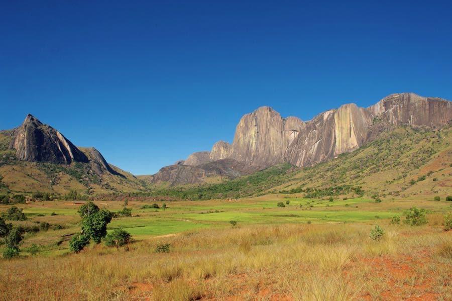 umweltfreundlich reisen nachhaltig reisen4 - Umweltfreundlich reisen - geht das wirklich?