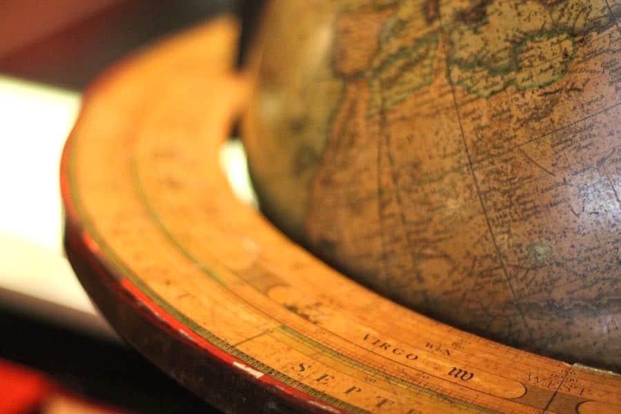 erasmus stipendium2 - Mit dem Erasmus-Stipendium ins Ausland