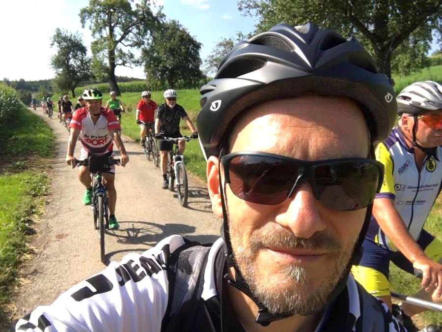 radtour im odenwald13 - Outdoor-Tipp: Meine Radtour im Odenwald