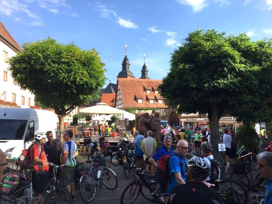 radtour im odenwald16 - Outdoor-Tipp: Meine Radtour im Odenwald