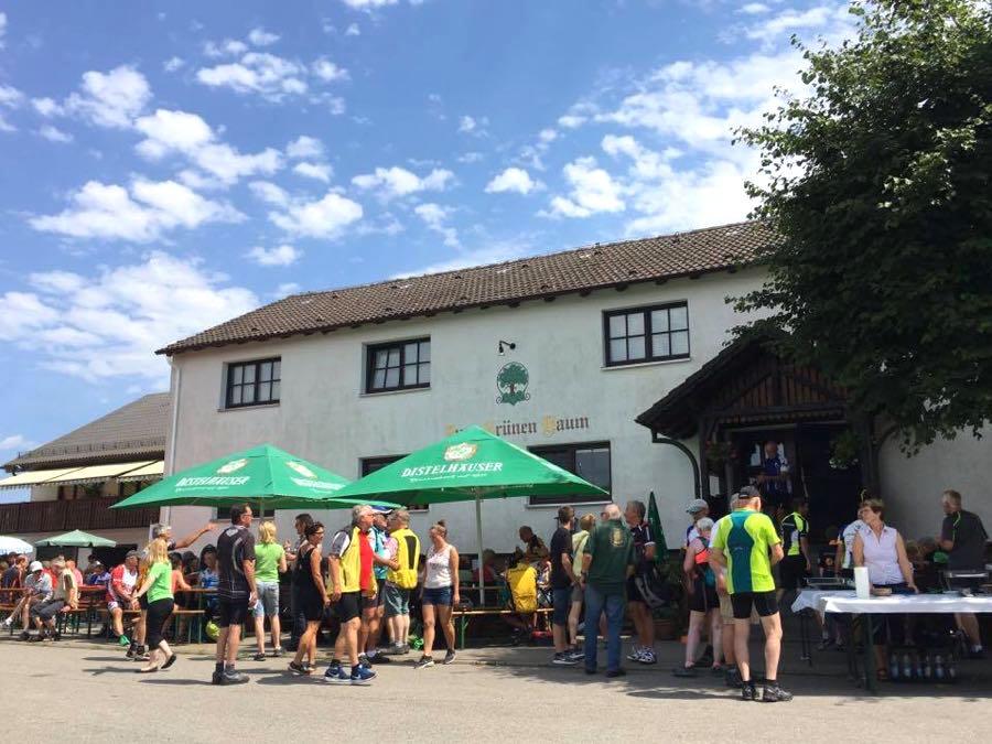 radtour im odenwald17 - Outdoor-Tipp: Meine Radtour im Odenwald