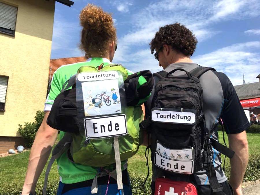 radtour im odenwald18 - Outdoor-Tipp: Meine Radtour im Odenwald