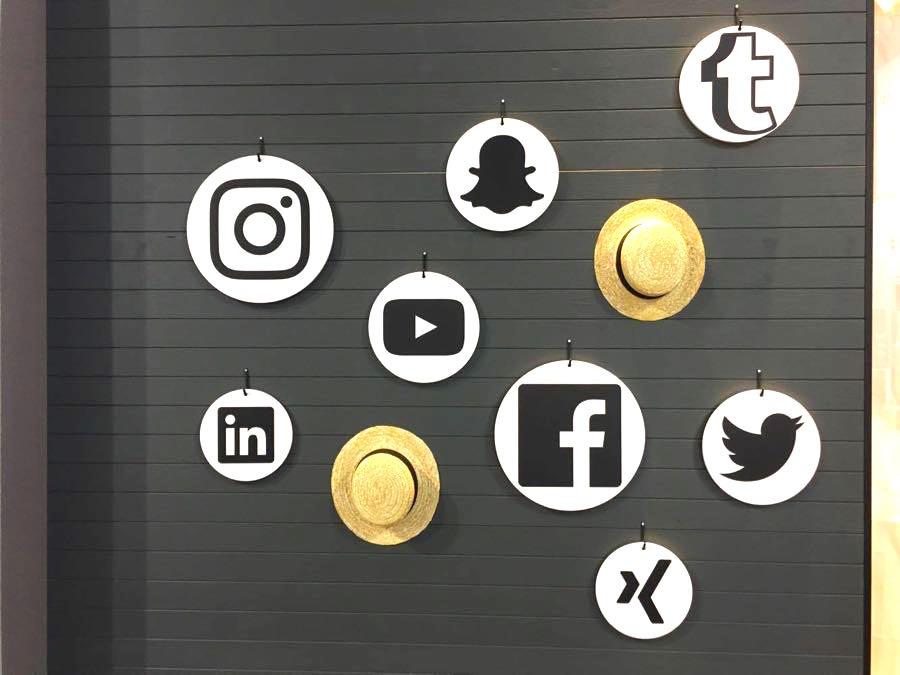 dmexco blogger infuencer 8 - Lohnt sich die dmexco für Blogger und Influencer?