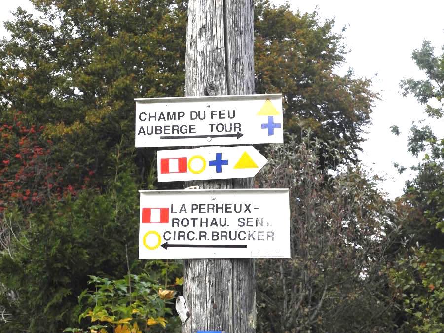 elsass blogger 2 - Elsass-Blogger Pascal über den Osten Frankreichs