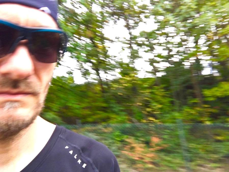 trailrunning pfalz pfalztrail 8 - Zum Trailrunning in der Pfalz unterwegs