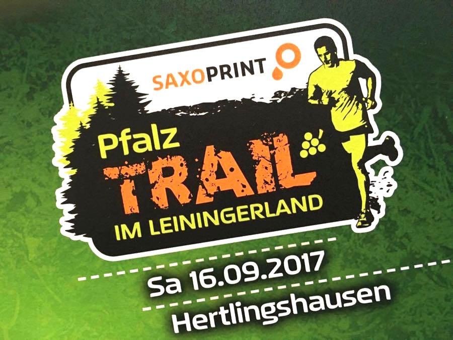 trailrunning pfalz pfalztrail.12 - Zum Trailrunning in der Pfalz unterwegs