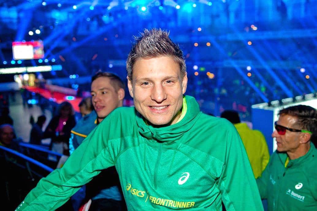 christian alles läufer trailrunner 8 - Christian Alles: Läufer, Trailrunner & Veranstalter
