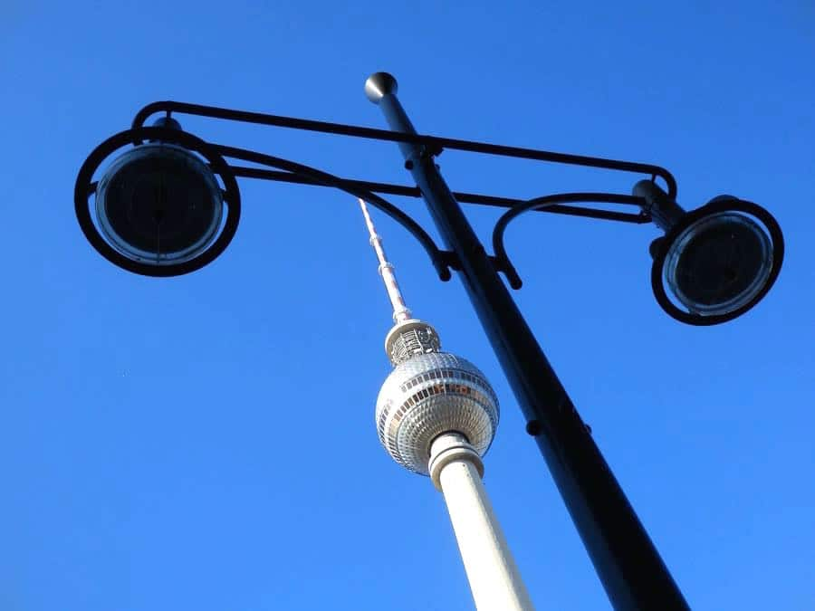 reisefuehrer fuer deinen berlin trip 7 - Drei Reisebücher für deinen Berlin-Trip